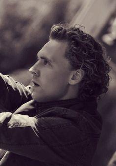 Tom Hiddleston..this looks like Magnus (Wallander)