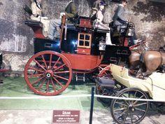 Le Chateau de Vaux Le Vicomte, another example of an carriage. Vaux Le Vicomte, France, Paris, Adventure, Pictures, Photos, Montmartre Paris, Photo Illustration, Paris France