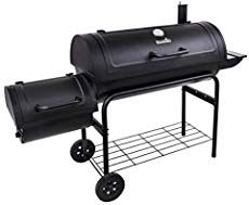 How To Use An Offset Smoker Properly Explained In Step By Step Offset Smoker Charcoal Smoker Charcoal Grill Smoker
