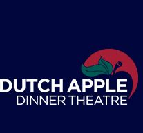 Homepage - The Dutch Apple Dinner Theatre - The Dutch Apple Dinner Theatre