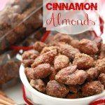Just added my InLinkz link here: http://www.somethingswanky.com/101-slow-cooker-dessert-recipes/