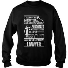 Lawyer Forever The Title Shirt - Womens Tri-Blend V-Neck T-shirt  #gift #ideas #Popular #Everything #Videos #Shop #Animals #pets #Architecture #Art #Cars #motorcycles #Celebrities #DIY #crafts #Design #Education #Entertainment #Food #drink #Gardening #Geek #Hair #beauty #Health #fitness #History #Holidays #events #Home decor #Humor #Illustrations #posters #Kids #parenting #Men #Outdoors #Photography #Products #Quotes #Science #nature #Sports #Tattoos #Technology #Travel #Weddings #Women