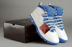 Cheap Jordans For Sale,Nike Air Jordan Hydro Jordan Joker 1 Cheap Jordan Shoes, Cheap Jordans, Nike Air Jordans, Air Jordan Shoes, Jordans For Men, Cheap Nike, New Shoes, Men's Shoes, Jordan 10