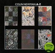 colin newman, around 1979 | Wire | Pinterest
