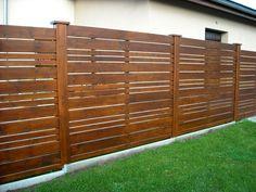 Dřevěné ploty, stěny, PERGOLY, TERASY Hradec, Sezemice, Pardubice, Lázně Bohdaneč.