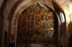 Blasco de Grañén Painting, Home Decor, Art, Spain, Art Background, Decoration Home, Room Decor, Painting Art, Kunst