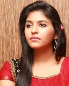 anjali-tollywood-actress-latest-photoshoot (3)