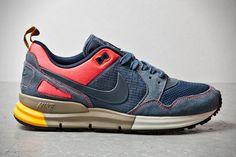 Nike Lunar Peg 89. Wanna have size 43 599472-441 11