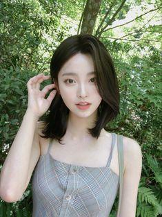 Korean Girl Photo, Cute Korean Girl, Cute Asian Girls, Cute Girls, Cool Girl, Mode Ulzzang, Ulzzang Korean Girl, Korean Beauty Girls, Asian Beauty