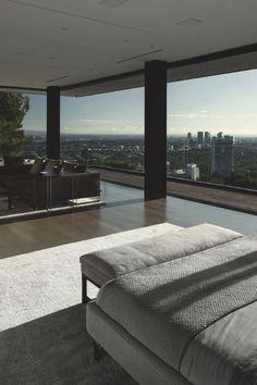 Ooooookkk - Ok - Haus Design Exterior Design, Home Interior Design, Interior Architecture, Interior And Exterior, Home Luxury, Luxury Homes, Luxury Living, Luxury Lifestyle, Apartamento New York