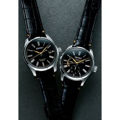 SARX029. Presage is the collection embodies the heritage of Seiko as a leading manufacturer of mechanical watches and it offers a wide range of dress watch styles in tune with the taste of discerning watch lovers.