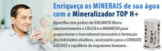 http://clickbraganca.com.br/category/a/agua-magnetizada/