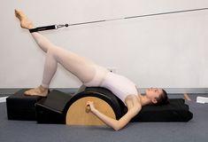 Strength beats stretch: inside The Australian Ballet's exercise regime | Nest