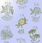 http://stores.ebay.com/All-Original-Patterns-Vintage4me2/ALL-ORIGINAL-TRANSFERS-/_i.html?LH_TitleDesc=1_Auction=1&_fsub=1875481011&_sasi=1&_sid=1922601&_trksid=p4634.c0.m322