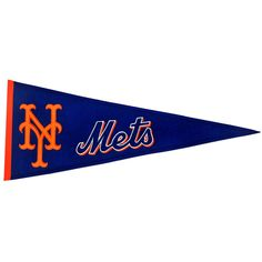New York Mets Traditions https://www.fanprint.com/licenses/air-force-falcons?ref=5750