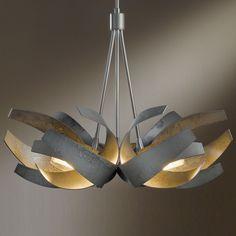 Corona Pendant by Hubbardton Forge at Lumens.com
