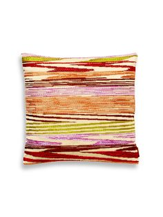 Missoni Home Norsewood Pillow