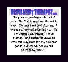 Stethoscope Monogram By Starsandsunflowers On Etsy  Respiratory