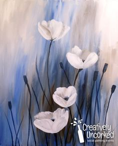 Touchmark at Harwood GrovesAugust10,20157:00pm - 9:00pm Invitees are welcome tojoin Touchmark at Harwood Groves painting a canvas at this relaxing, fun painting party. No Artistic Ability Needed These social painting parties are a fun, relaxing environment to enjoy your favorite beverage and chat with friends while painting a masterpiece. We take care of the setup …