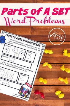 Grab These Free Fraction Of A Group Word Problems