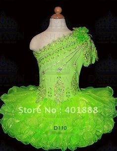 """So fitting for my """"wild child""""  little queen pageant  flower girl dress on AliExpress.com. $72.92"""