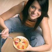 Comment s'y prennent les adolescents qui réussissent à maigrir