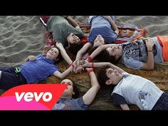 ▶ Braccialetti Rossi (Io Non Ho Finito) - YouTube