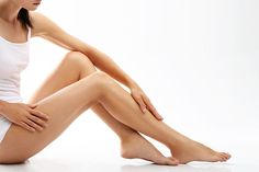 5 Full Body Cynosure Laser Hair Removal Sessions, Manchester deal in Shaving Feel smooth today with six sessions of full body laser hair removal.  Using the new Cynosure Elite MPX machine (treats most skin types).  State-of-the-art machine which has featured on Channel 4.   Open Tuesday-Friday, 10am-6pm; Saturday, 10am-4pm.   Based in Manchester city centre.