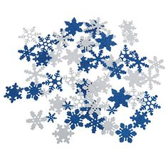 Mixed Color Bling Glitter Snow Snowflake DIY Craft Supplies Scrapbooking Home Wall Decoration Pack of 50 Glitter Ornaments, Snowflake Ornaments, Snowflakes, Christmas Ornaments, Scrapbook Stickers, Scrapbook Supplies, Craft Supplies, Scrapbooking, Snow Flakes Diy