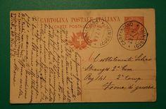 Carissimo fratello... Lettere dal fronte. Al Musmi di Catanzaro. Un progetto promosso da #LinkingCalabria