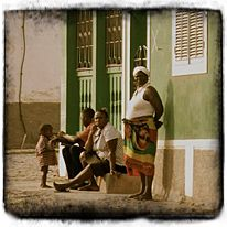Cap-Vert | Mindelo Infos | Boa Vista: le guide pratique? | Cabo Verde / Cape Verde / Afrique Cap Vert, Destinations, Verde Island, Le Cap, The Republic, Atlantic Ocean, Archipelago, Cabo, Islands