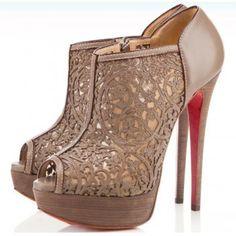 Shoes | Women's Pin