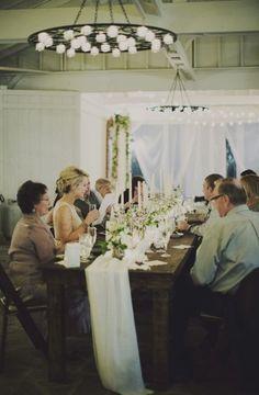 Destination Elopement from Canada to Nashville at Cedarwood | Cedarwood Weddings