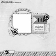 Discover new layout sketches in the Scrapbook.com Sketch Gallery. #scrapbookcom #scrapbook #scrapbooking #cardmaking #stamping #learncrafting #lifehandmade #scrapbookdotcom #sbcinspired