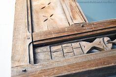 espejo-madera-sin-decorar