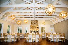 High ceiling venue which creates a larger room effect venues find beautiful pennsylvania wedding ceremony and reception venues see prices photos and useful information to help you find the right venue junglespirit Images