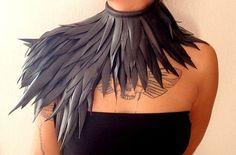 plumas_accesorios