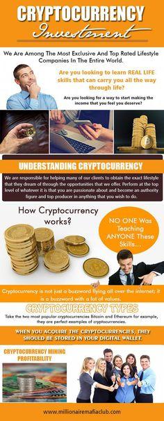 cât de mult satoshi este în bitcoin)