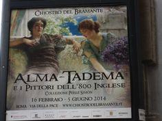 Roma, 4 -30 -2014