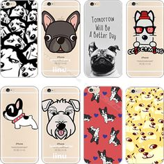 Super Fashion Pattern Soft Silicon Phone Back Cover Case For Apple iPhone 5 5S iPhone5 iPhone5S Cases Shell 2017 Best Choose Hot