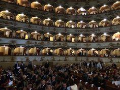 Teatro Comunale di Ferrara (Italy): Top Tips Before You Go - TripAdvisor