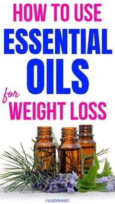 Top 3 Essential Oils for Weightloss The best home remedies and how you can use essential oils for weightloss. Read how you can use these essential oils for losing weight and what the health benefits are. How to use Essential Oils for Weight Loss Quick Weight Loss Tips, How To Lose Weight Fast, Losing Weight, Weight Gain, Reduce Weight, Junk Food, Full Body Detox, Natural Detox Drinks, Weight Loss Diets