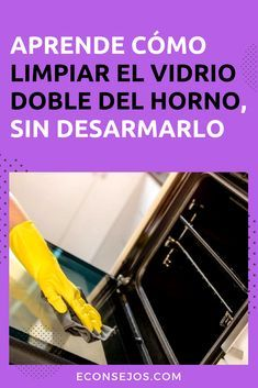 Victoria Pinto Declet's media content and analytics House Cleaning Tips, Diy Cleaning Products, Cleaning Solutions, Cleaning Hacks, Cleaning Spray, Casa Clean, Clean House, Mattress Cleaner, Kitchen Organization