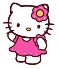 Hello Kitty Art, Hello Kitty Themes, Hello Kitty My Melody, Hello Kitty Birthday, Little Twin Stars, Decoracion Hello Kitty, Hello Kitty Imagenes, Hello Kitty Iphone Wallpaper, Doraemon Cartoon