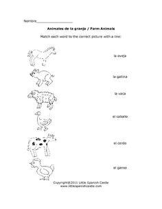CAT Sticker Sheet By
