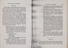 Origin and history of the Magennis family : wit...