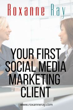4 things you must take into consideration when hiring your first employee or your first virtual assistant. Business Advice, Online Business, Social Media Marketing, Marketing Strategies, Virtual Assistant, Growing Your Business, Entrepreneurship, You Got This, Web Design