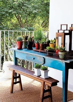 70 best MESAS images on Pinterest   Home decor, Dinning table and ...