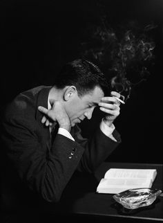 New J.D. Salinger Book and Film Coming Within Next Year