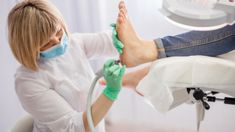 Podiatry treatment has been in huge demand in recent years due to its various benefits. Here are a few things that you must know about Podiatry treatment. Heal Spurs, Nail Conditions, Ingrown Toe Nail, Podiatry, Heel Pain, Nerve Pain, Medical History, Feet Care, Take Care Of Yourself